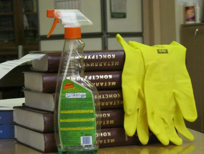 сетки санитарный день в библиотеки картинки охоту выходят стрелки